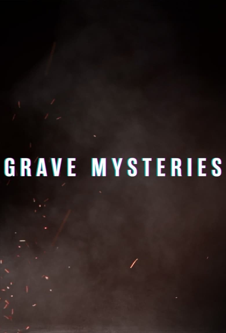 grave mysteries tv series 2017 torrent download eztv yts yify tv series eztv. Black Bedroom Furniture Sets. Home Design Ideas