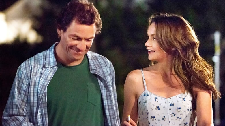 Romanas / The Affair (2014) 1 Sezonas
