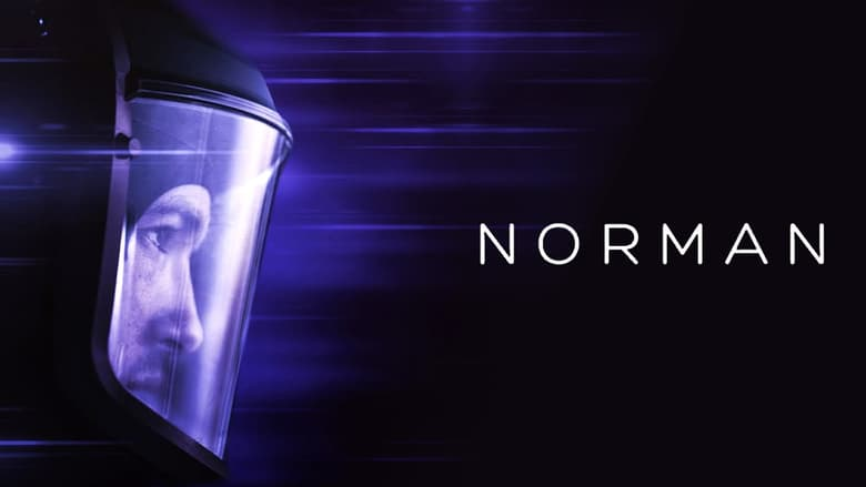 Norman (2021) HDRip Hindi Dubbed Movie Watch Online