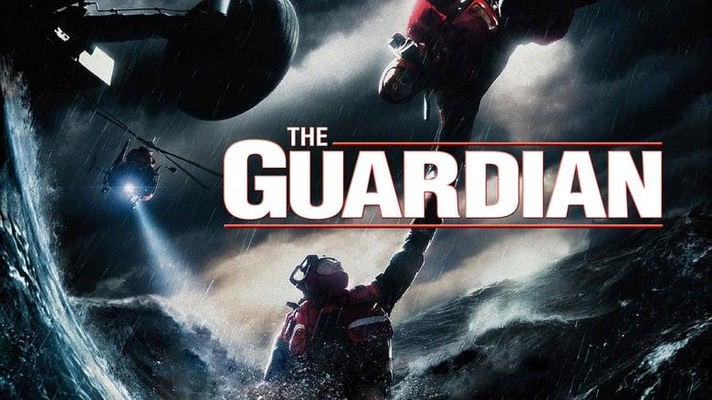 The+Guardian+-+Salvataggio+in+mare