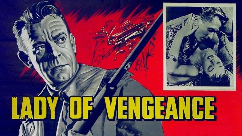 Filmnézés Lady of Vengeance Feliratot Online