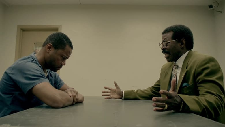 american crime story streaming