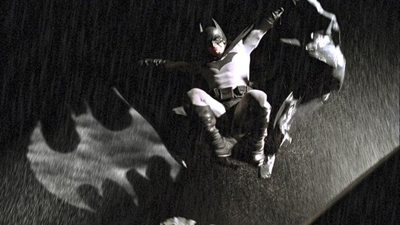 Watch Batman: Dead End Openload Movies