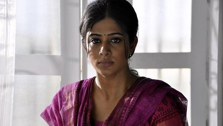 مشاهدة فيلم Rakht Charitra 2 2010 مترجم أون لاين بجودة عالية