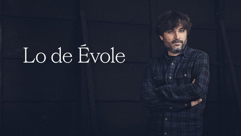 مشاهدة مسلسل Lo de Évole مترجم أون لاين بجودة عالية