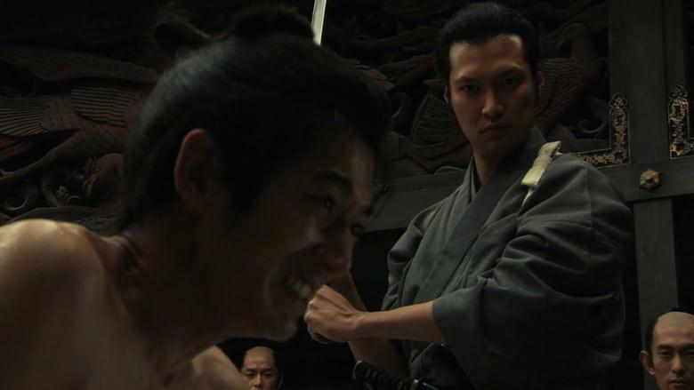 Hara-Kiri%3A+Death+of+a+Samurai