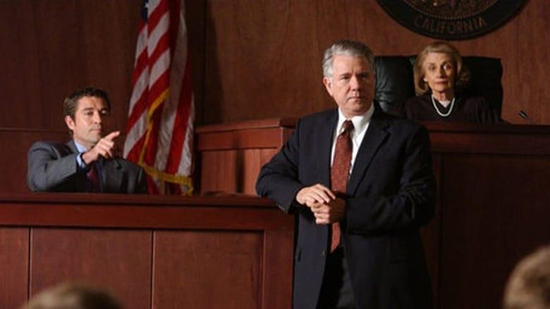 Watch McBride: Dogged free