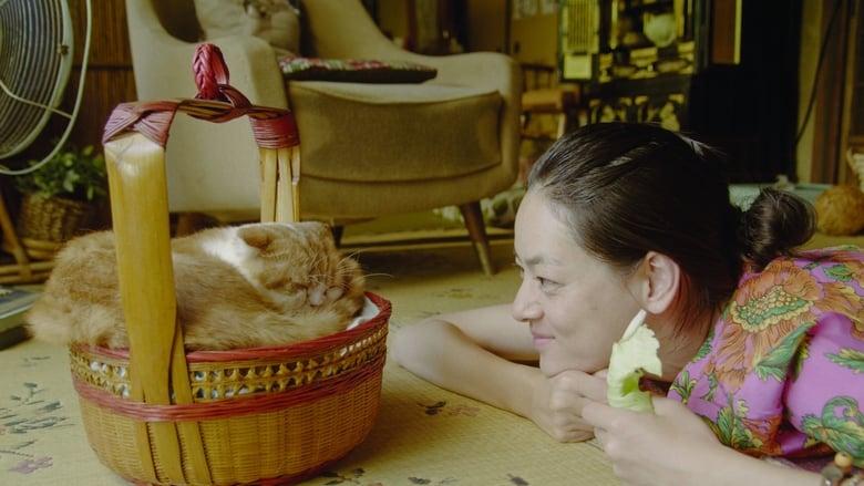 مشاهدة فيلم Rent-a-Cat 2012 مترجم أون لاين بجودة عالية