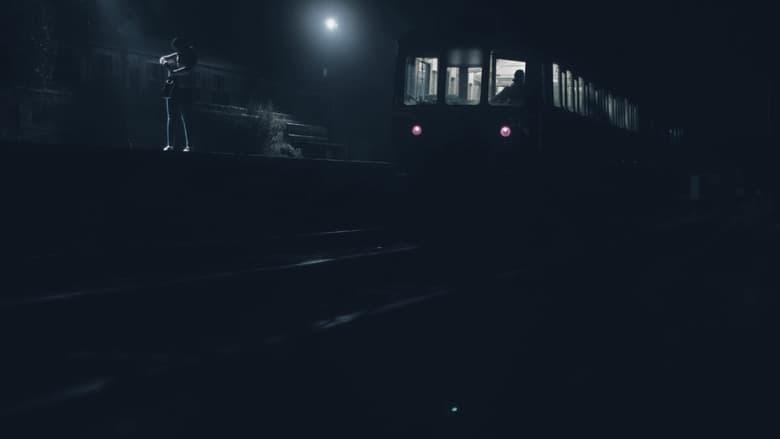 مسلسل Manhunt: The Railway Killers 2021 مترجم اونلاين