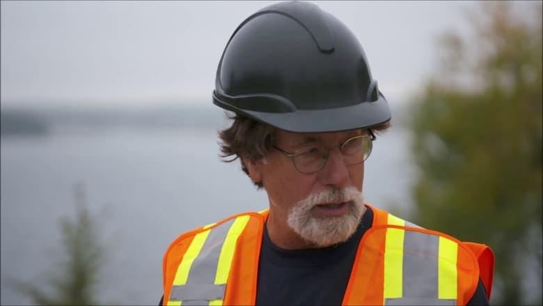 The Curse of Oak Island Season 8 Episode 15