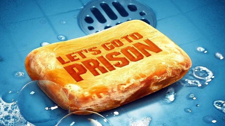 lets go to prison online free