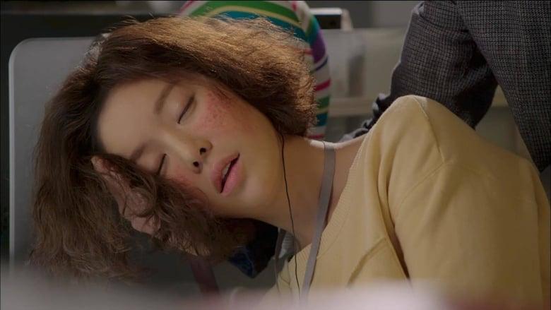 She Was Pretty Season 1 Episode 6