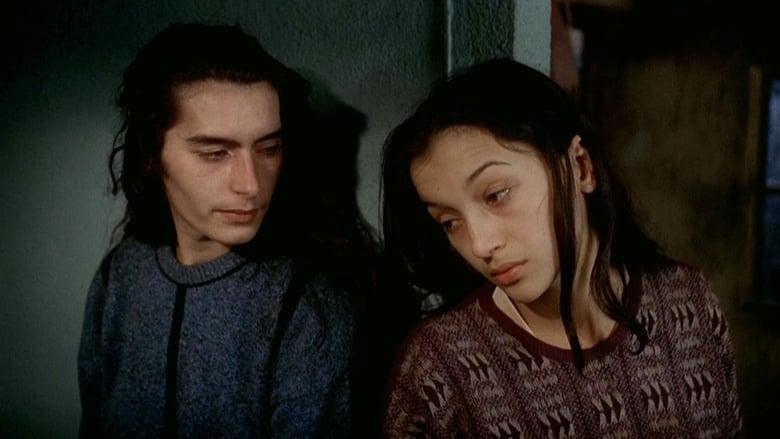 مشاهدة فيلم Ossos 1997 مترجم أون لاين بجودة عالية
