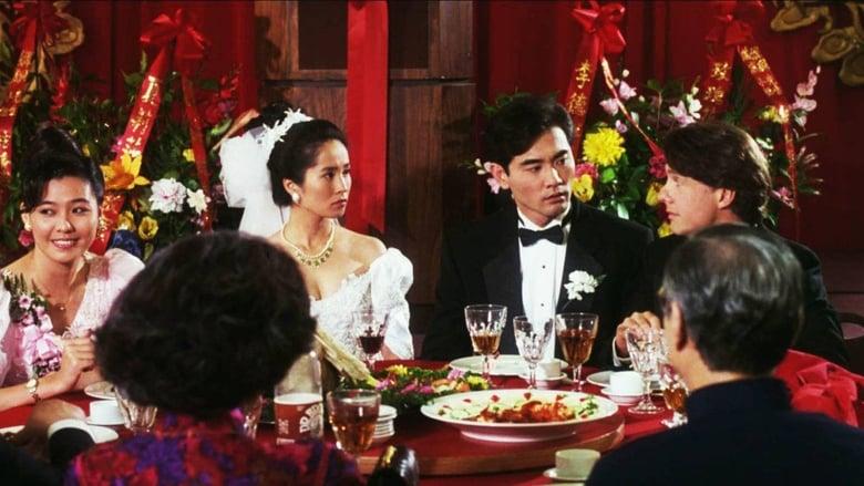 Il+banchetto+di+nozze