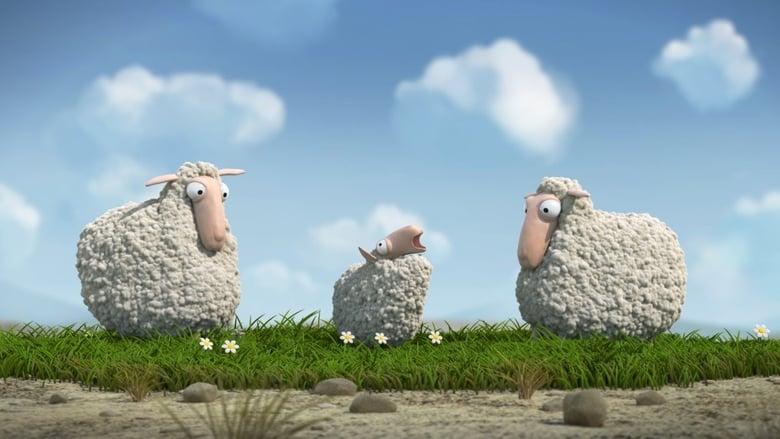 Mira Oh Sheep! Con Subtítulos