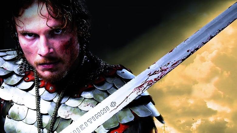 Voir Alexandre : La Bataille de la Neva streaming complet et gratuit sur streamizseries - Films streaming