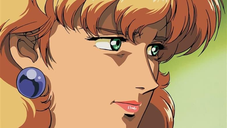 Mobile Suit Gundam 0083: Afterglow of Zeon