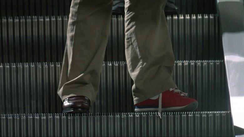 L%27uomo+con+la+scarpa+rossa