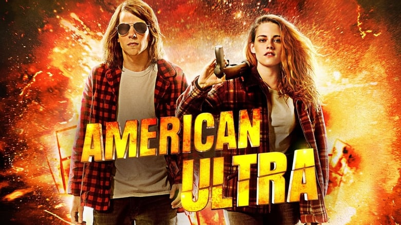 American+Ultra