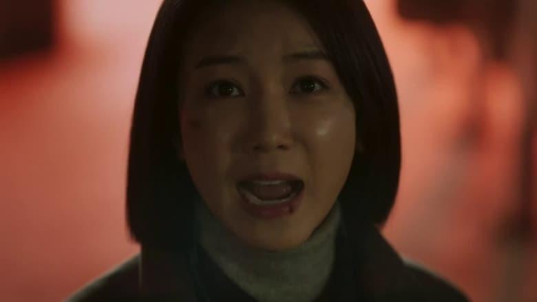 Dark Hole S01E12