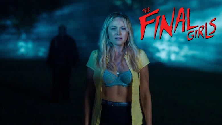 The+Final+Girls