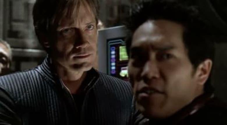 Andromeda Sezonul 3 Episodul 13 Online Subtitrat FSonline