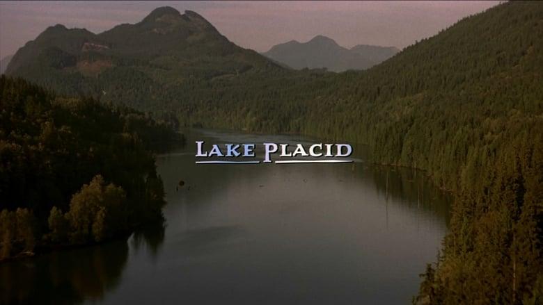 Lake+Placid+-+Il+terrore+corre+sul+lago
