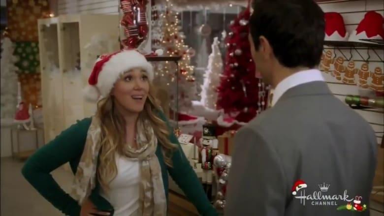 Il+negozio+di+Natale