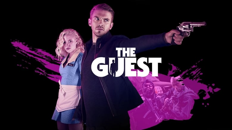 The+Guest