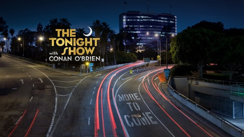 The+Tonight+Show+with+Conan+O%27Brien