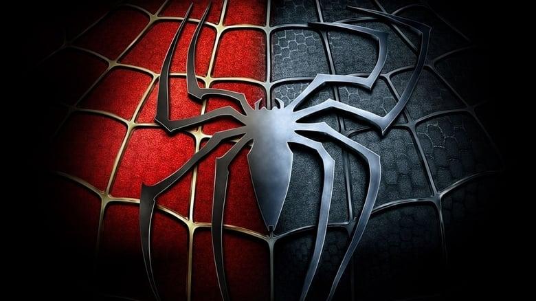 Spider-Man 3 2021 Film Online