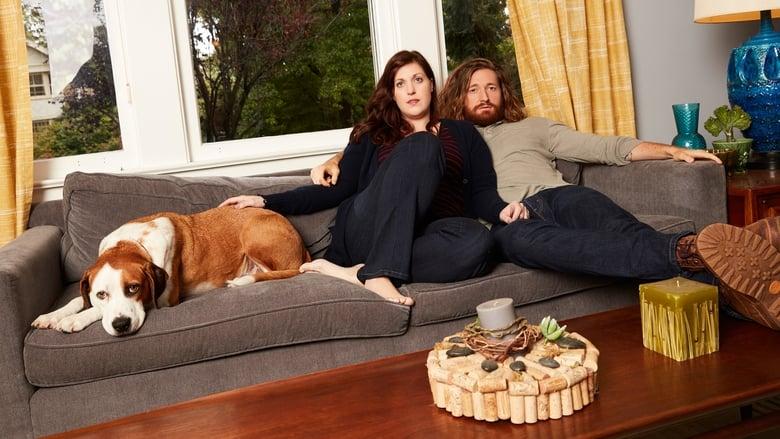 DPStream Downward Dog - Série TV - Streaming - Télécharger poster .5