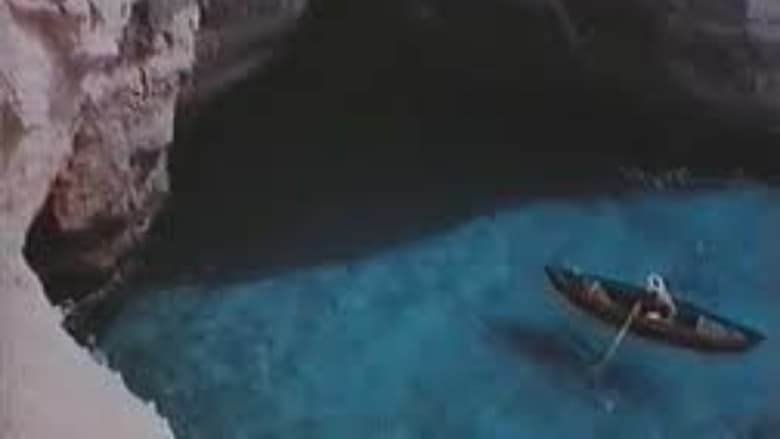 Watch The Black Pearl Full Movie Online Free Solarmovie