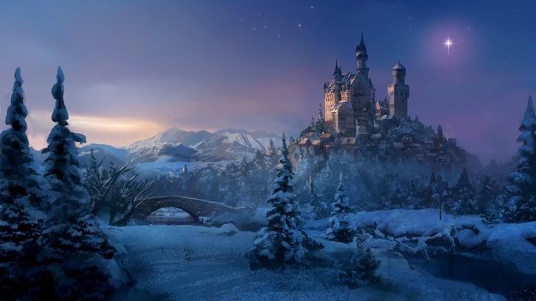Alla+ricerca+della+stella+del+Natale