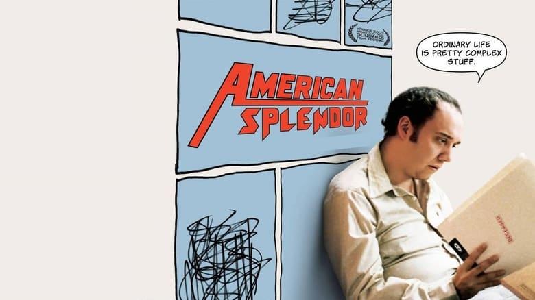 American+Splendor