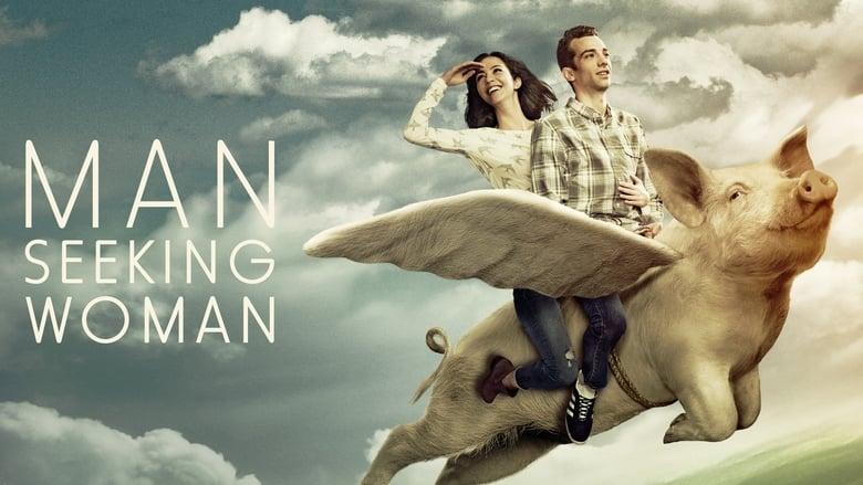 Man+Seeking+Woman