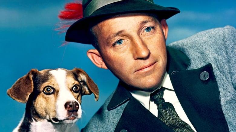 Filmnézés Bing Crosby: Rediscovered Filmet Teljes Szinkronizálással