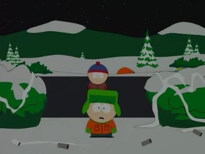 South Park Season 7 Episode 3