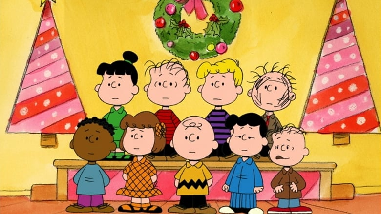 Watch The Making of 'A Charlie Brown Christmas' free