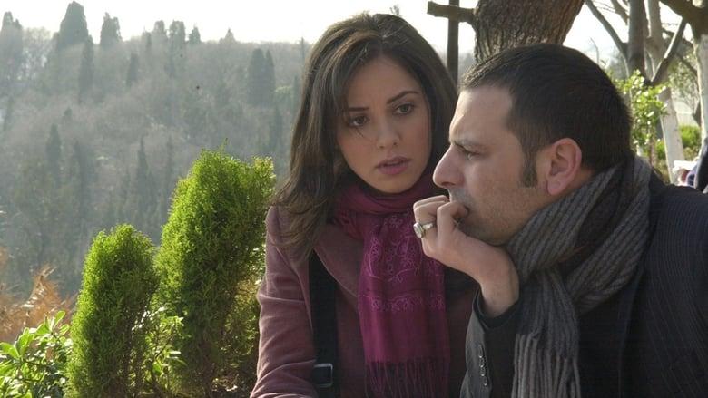 مشاهدة مسلسل An Istanbul Tale مترجم أون لاين بجودة عالية