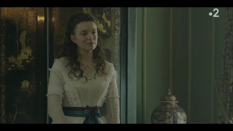 Victor Hugo, Ennemi d'Etat Saison 1 Episode 2