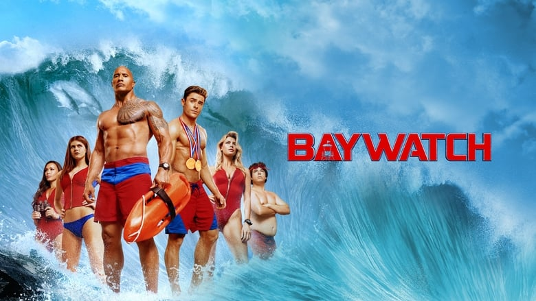 Baywatch Streamcloud German