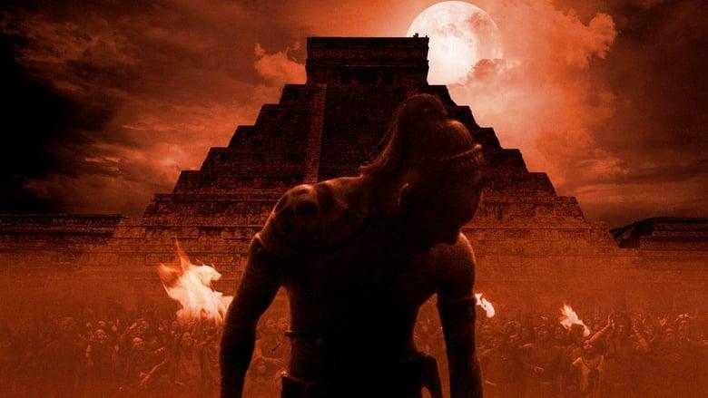 Apocalypto Online Stream