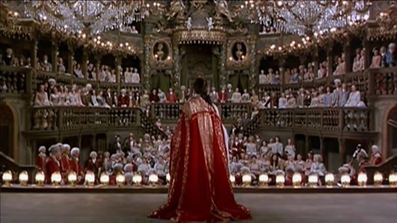 Farinelli+-+Voce+regina