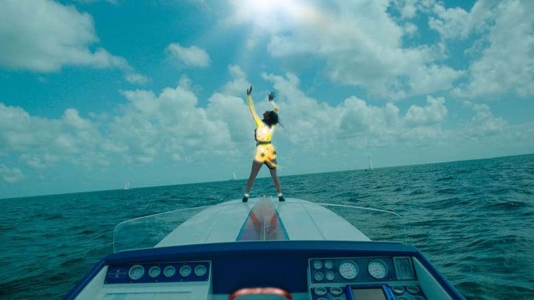 فيلم Omniboat: A Fast Boat Fantasia 2020 مترجم اونلاين
