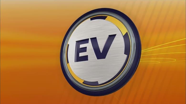 Watch Ev free