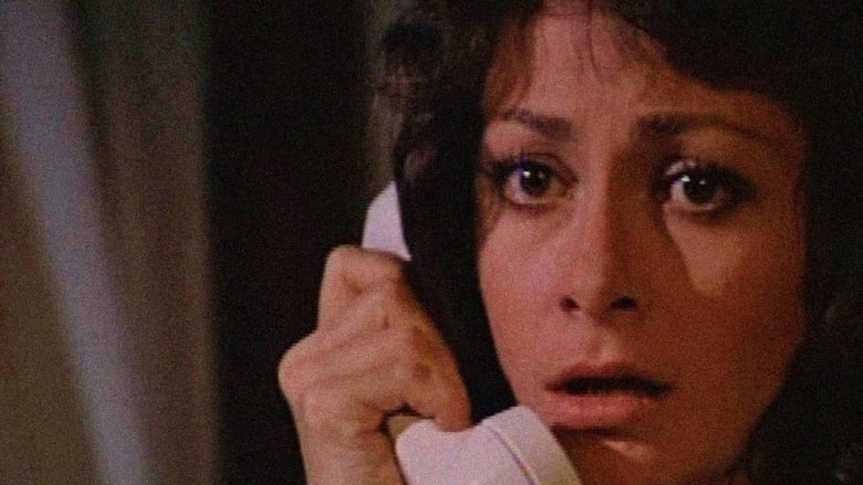 When+Michael+Calls