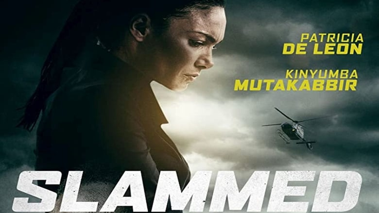 Watch Slammed! Putlocker Movies
