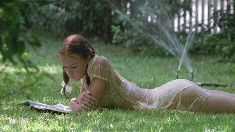 Lolita (1997) Online Subtitrat FSonline