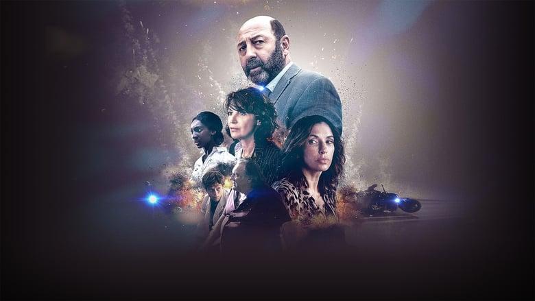 مشاهدة مسلسل Un homme d'honneur مترجم أون لاين بجودة عالية